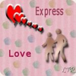 How to Express your Love ?