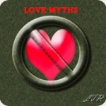 Love Myths to Keep your Relation Healthy