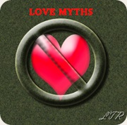 Love Myths