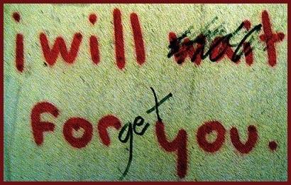 http://www.letstalkrelations.com/wp-content/uploads/2010/10/Forget1.jpg?cda6c1