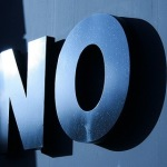 "How to Say ""No"" to Others"