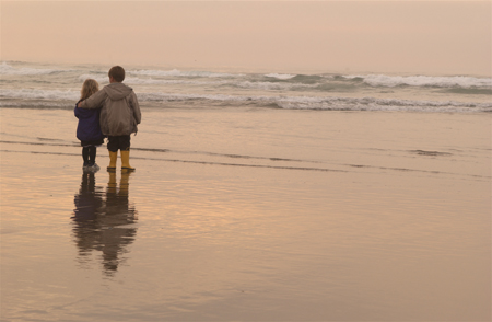 Kids Hugging on Beach.jpg